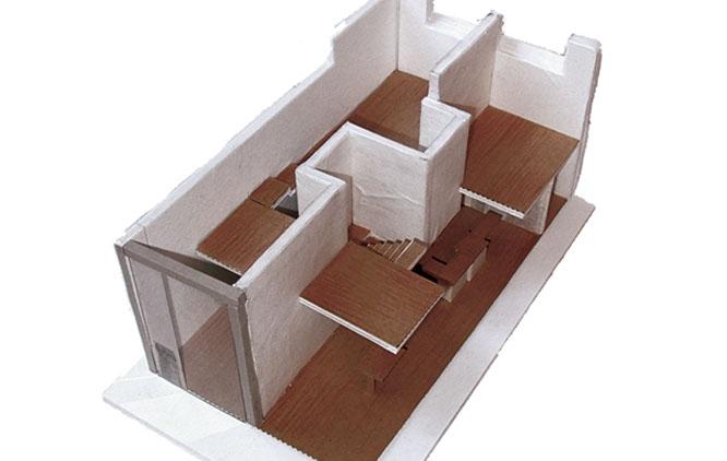 2003 1998 cole boulle beaux arts. Black Bedroom Furniture Sets. Home Design Ideas