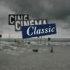 <h3>«Classic» tourné sur la plage du Touquet, représente un ancien plateau de cinéma</h3>