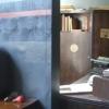 <h3>Des bureaux, décor studio</h3>